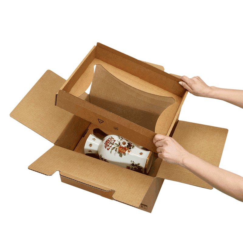 caja-carton-envios-ecommerce-ambiente-korrvu-supension