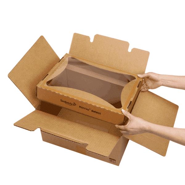 caja-carton-envios-ecommerce-korrvu-supension