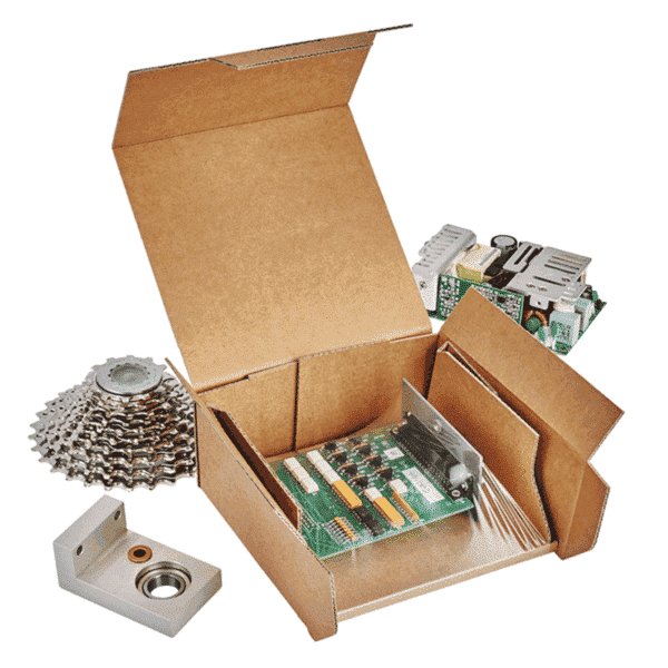 embalajes-productos-fragiles-caja-korrvu-retencion