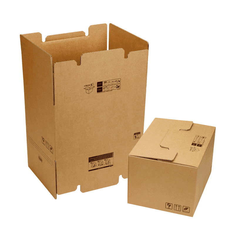 caja-carton-estandar capsa2in1®