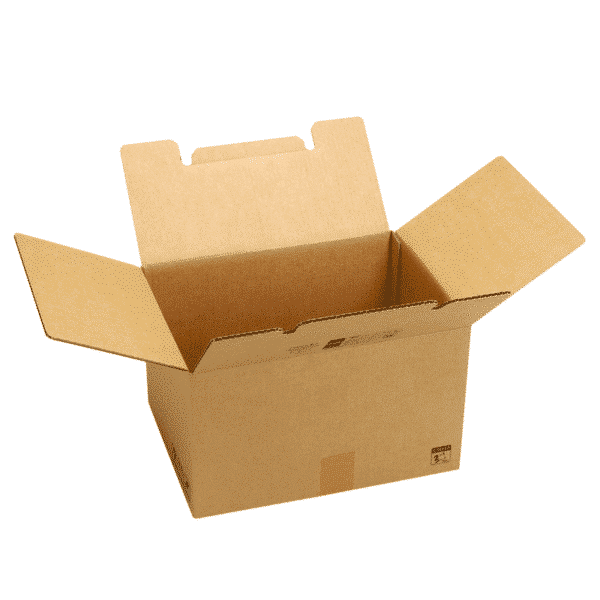 caja-carton-estandar-para-envios-duo