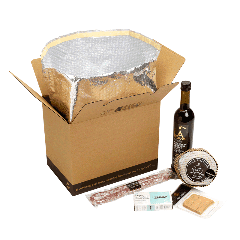 caja-carton-productos-frescos-fresh