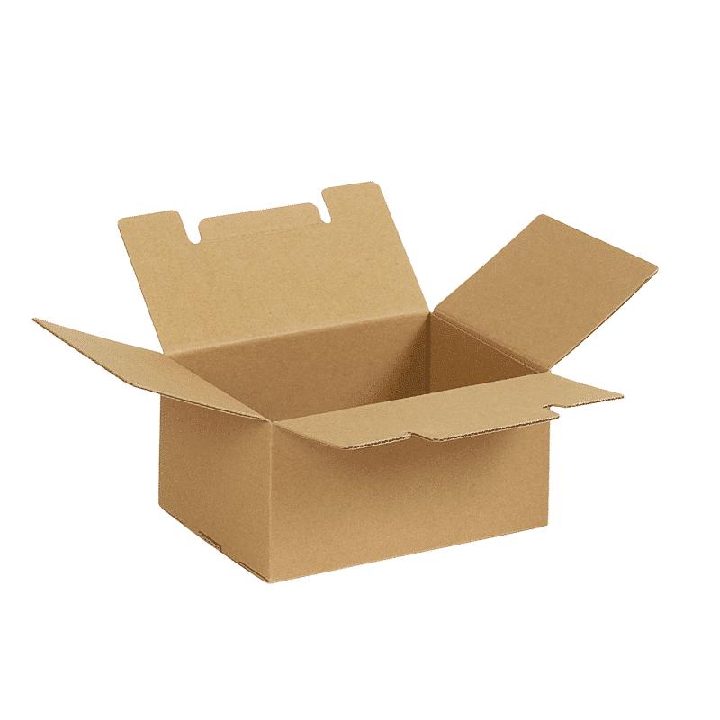 caja-para-envios-postales-capsa2in1-postal-PRINCIPAL