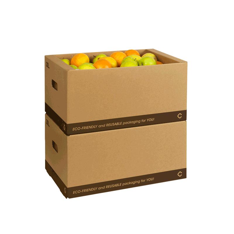 caja-prodcutos-proximidad-carrybox-delivery