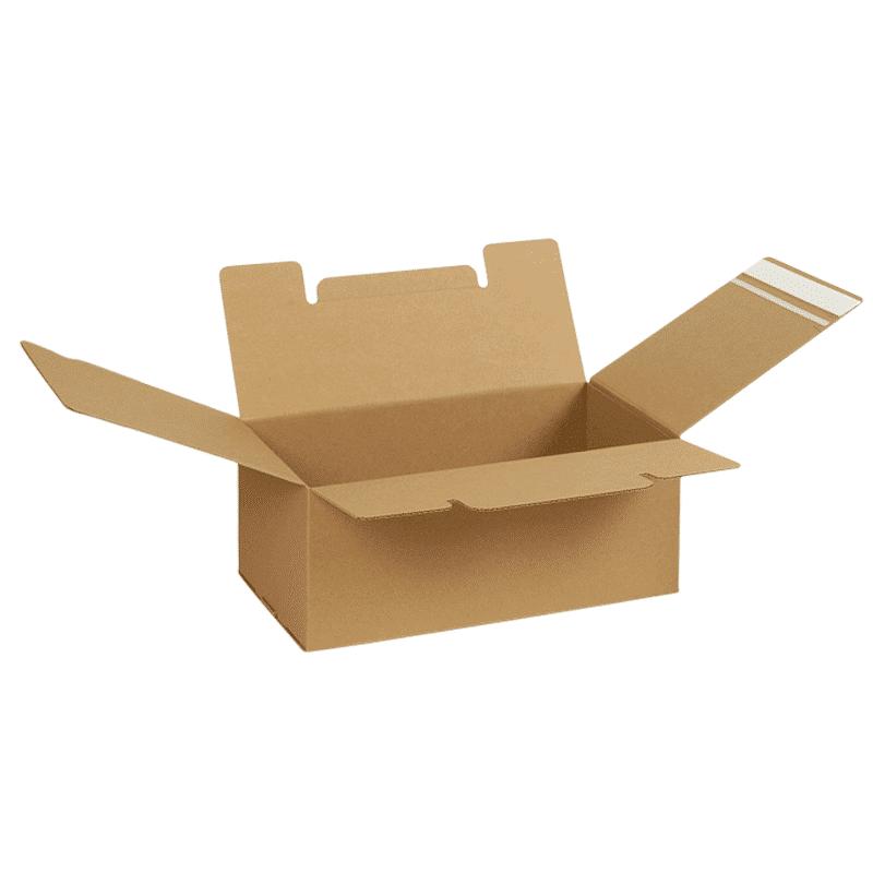 cajas-envios-ecommerce-e-postal-PRINCIPAL