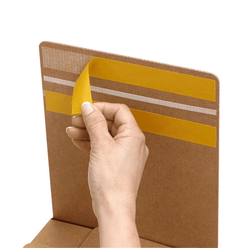 cajas-envios-ecommerce-ez-plus