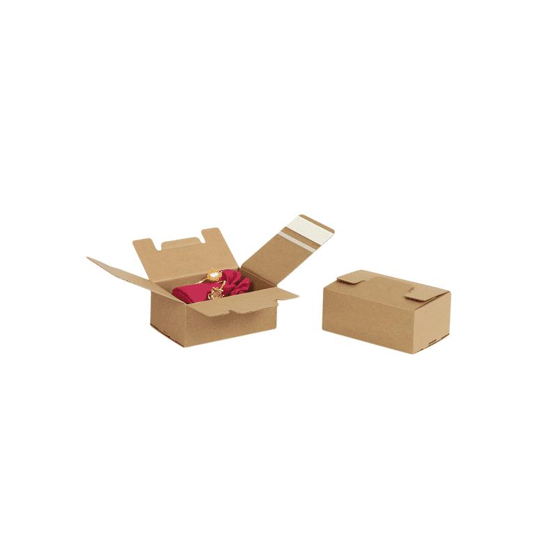 cajas-envios-ecommerce-e-postal