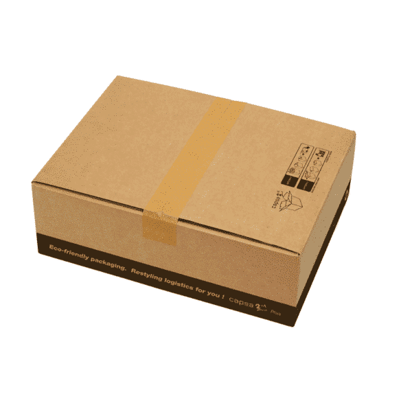 caja-carton-envios-ecommerce-cierre-envio-korrvu-retencion-plus