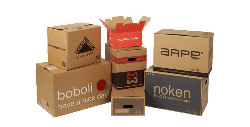 cajas capsa y sus clientes