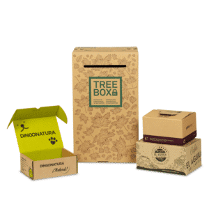 fabrica-cajas-de-carton-personalizadas
